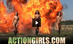 actiongirls videos 3